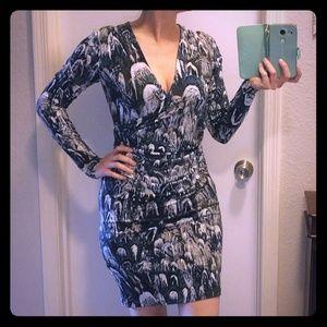 3 for $15! Like new, Jennifer Lopez dress